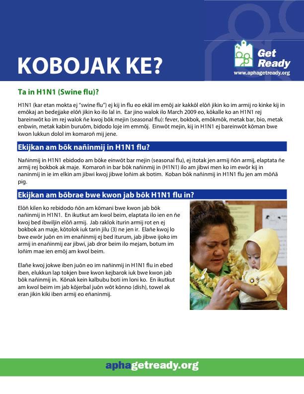 APIAHF_Factsheet02f.jpg