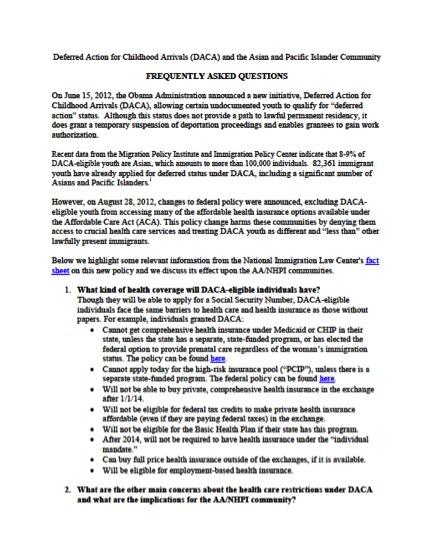DACA FAQs.jpg