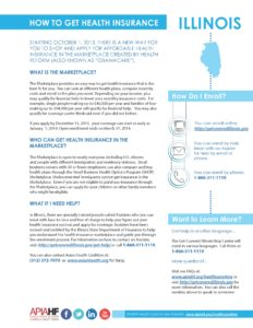 November 2013_ACA Illinois State Factsheet (2).jpg