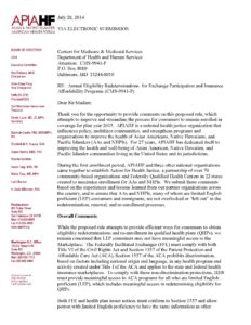 APIAHF Comments on Redetermination Rule - FINAL_Page_1.jpg
