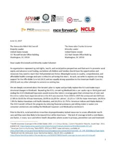 2017.06.12_Racial Equity Leaders Letter to Senate Opposing ACA Repeal_Page_1.jpg